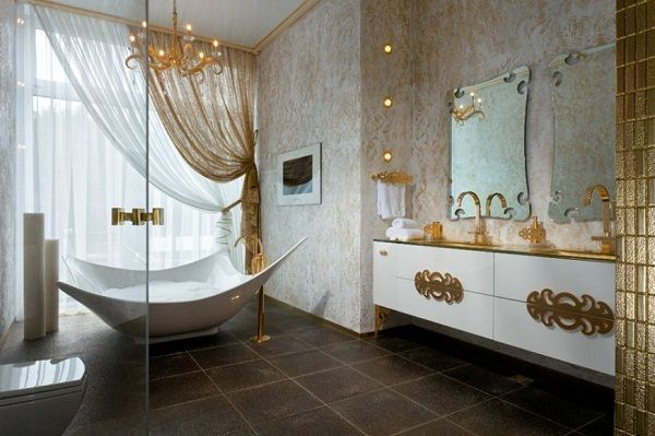 Modern and Luxury Bathroom Ideas | //bestideasnet.com/modern ... on old house design, old world design, old small apartment designs, old cottage designs, old office design, luxury bathrooms designs, old room designs, old master bathrooms, old library designs, old gate designs, old and new look for bathrooms, old style bathrooms, old flowers designs, old vintage bathrooms, old pool designs, old couch designs, old country bathrooms, old desk designs, old bedroom, old roof designs,