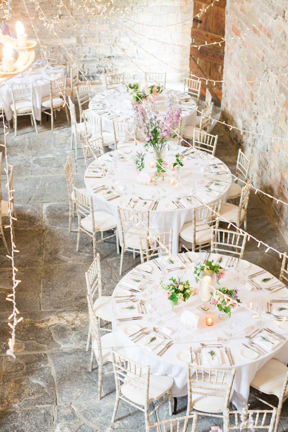 English Countryside Wedding Inspired by Gardening | Pinterest ...