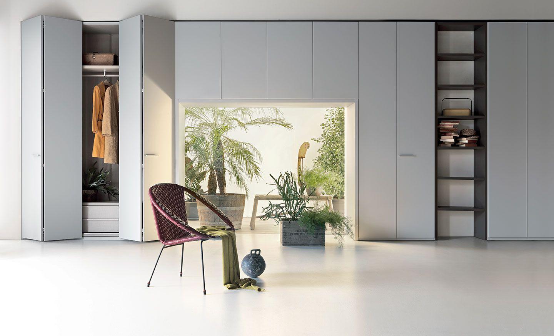 Lema Armadi Su Misura.Lema Armadi Neutral Bedroom Decor Small Bedroom Decor Elegant