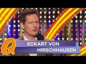 Hirschhausen Diat Dr Eckert Von Hirschhausen Intervallfasten Trick