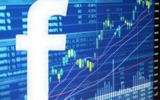 General Motors Pulls Advertising From Facebook Report Social