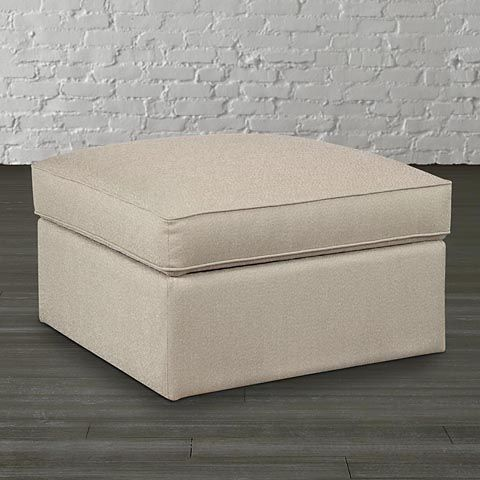 Marvelous Custom Ottoman Square Storage Ottoman Decorating Ideas Caraccident5 Cool Chair Designs And Ideas Caraccident5Info