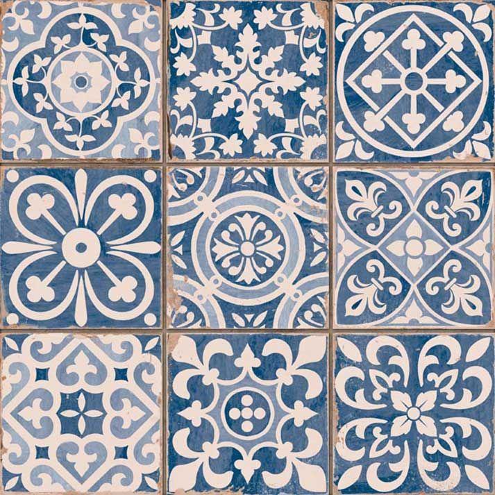 Carrelage Ceramique Pour Les Sols Et Les Murs Carreaux De Sol Carrelage Carreaux De Ciment Planchers De Cuisine