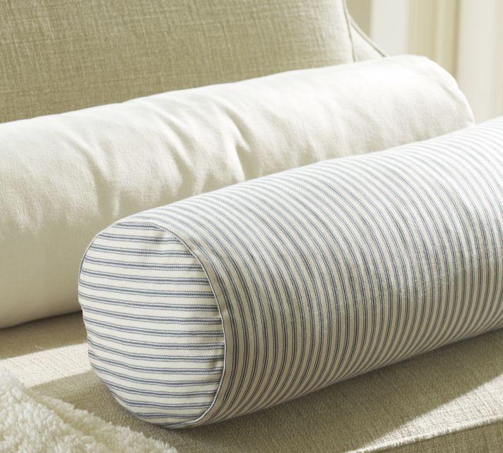 bolster pillow cover pillows pillow