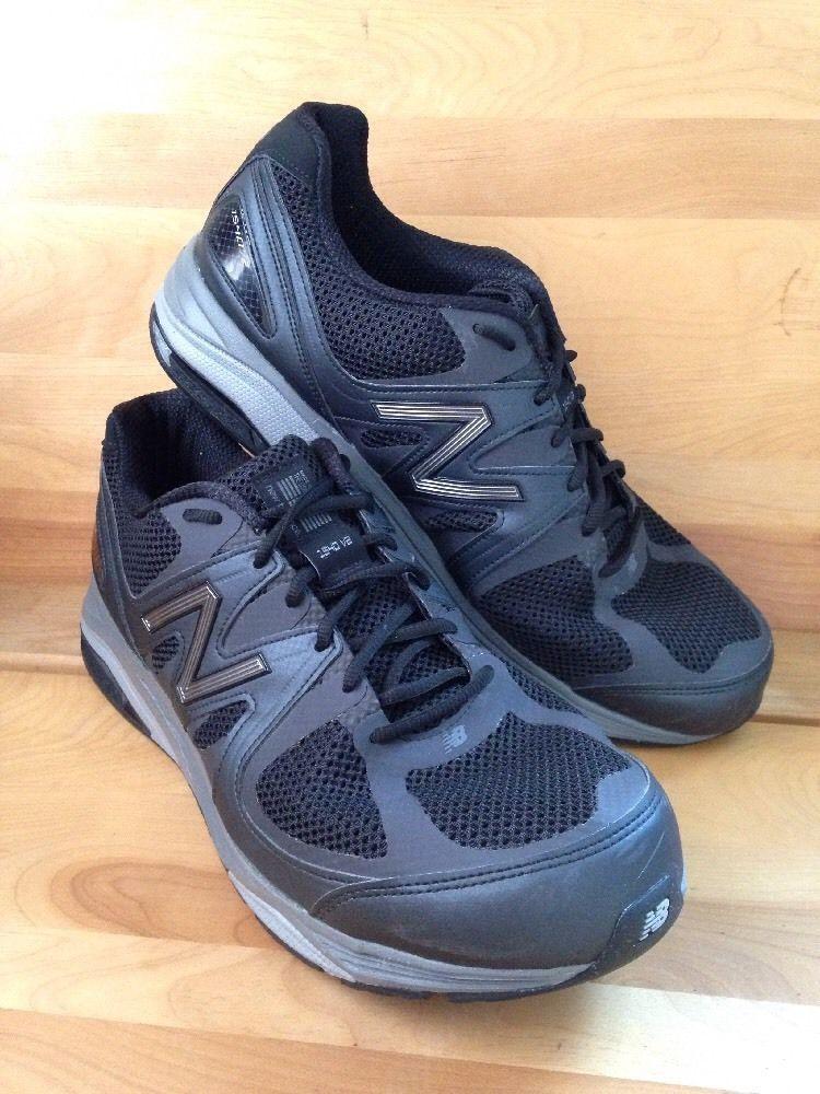 Sneakers Shoe Size 12 4E Rollbar