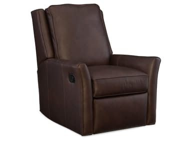 Pin By Margaret Hays On Is There A Good Looking Recliner Wall Hugger Recliners Bradington Young Recliner