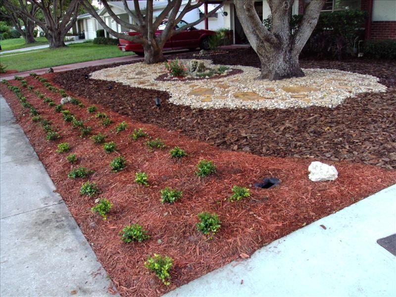 Xeriscape Designs Pictures Florida Friendly Design Landscape Artist Online Xeriscape Landscape Design Hardscape