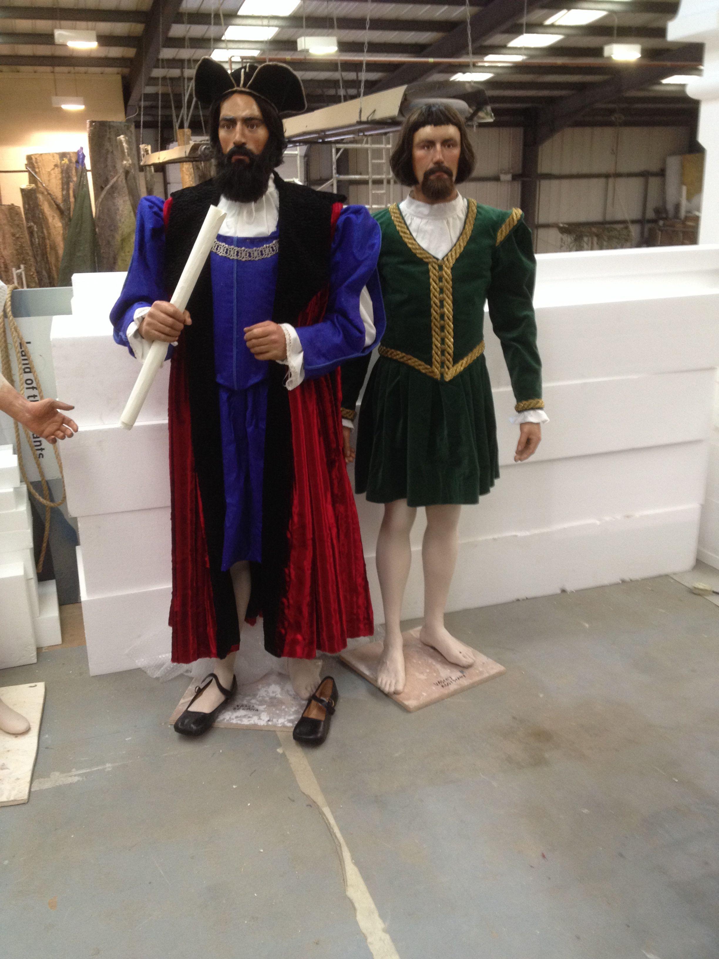 Abbigliamento E Accessori Energetic Costume North Sails