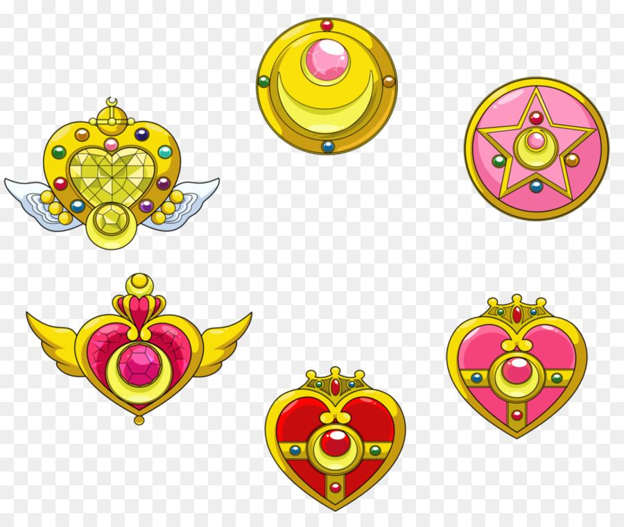 Sailor Moon Sailor Mercury Tuxedo Mask Sailor Jupiter Brooch Sailor Moon 974 821 Transprent Png F Sailor Moon Tattoo Sailor Moon Wallpaper Sailor Moon Brooch