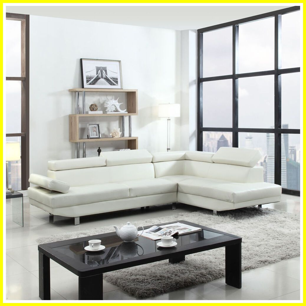47 Reference Of White Sofa Living Room Pics In 2020 Modern White Living Room White Sofa Living Sectional Sofas Living Room