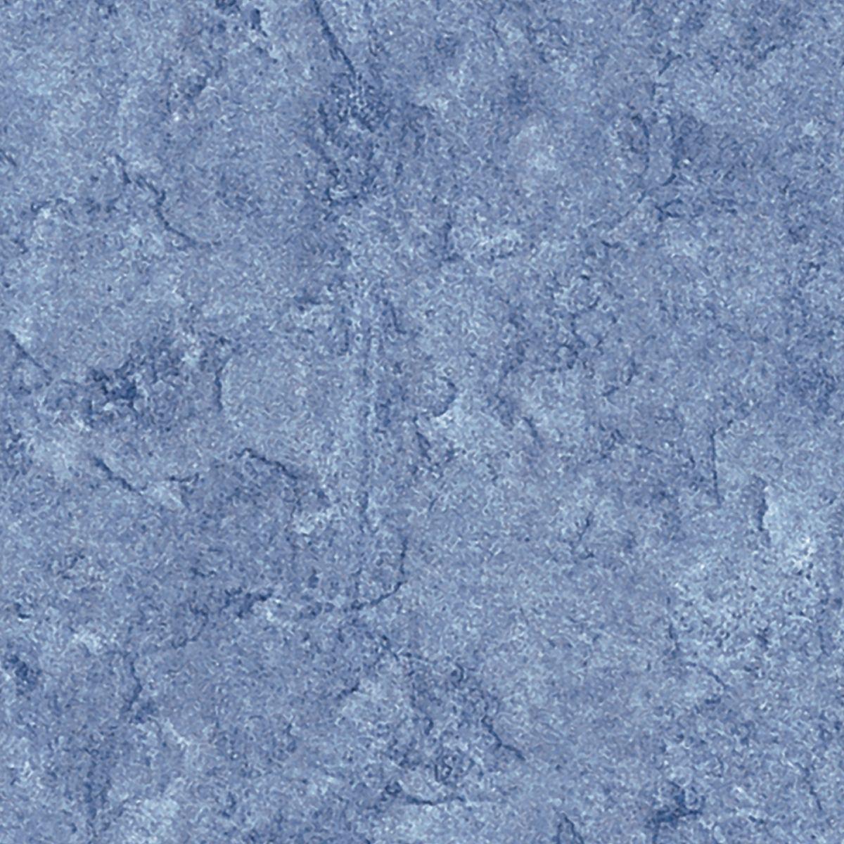 Formica® Laminate - Denim Canvas.