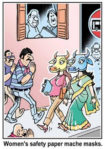 Bildergebnis für free  humor funny cartoon indian Taxi ,