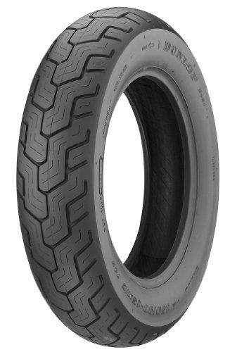 Dunlop D404 Tire Rear 140 90 15 Speed Rating H Tire Type Street Tire Construction Bias Position Rear Rim Siz Motorcycle Tires Tire Tires For Sale