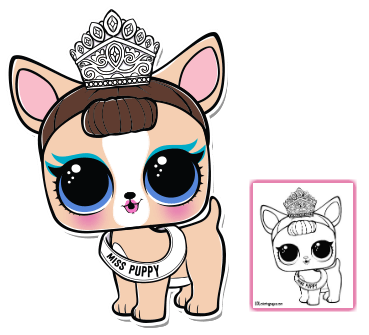 Pin By Rayleen Williams On Dibujos Puppy Coloring Pages Bunny Coloring Pages Coloring Pages