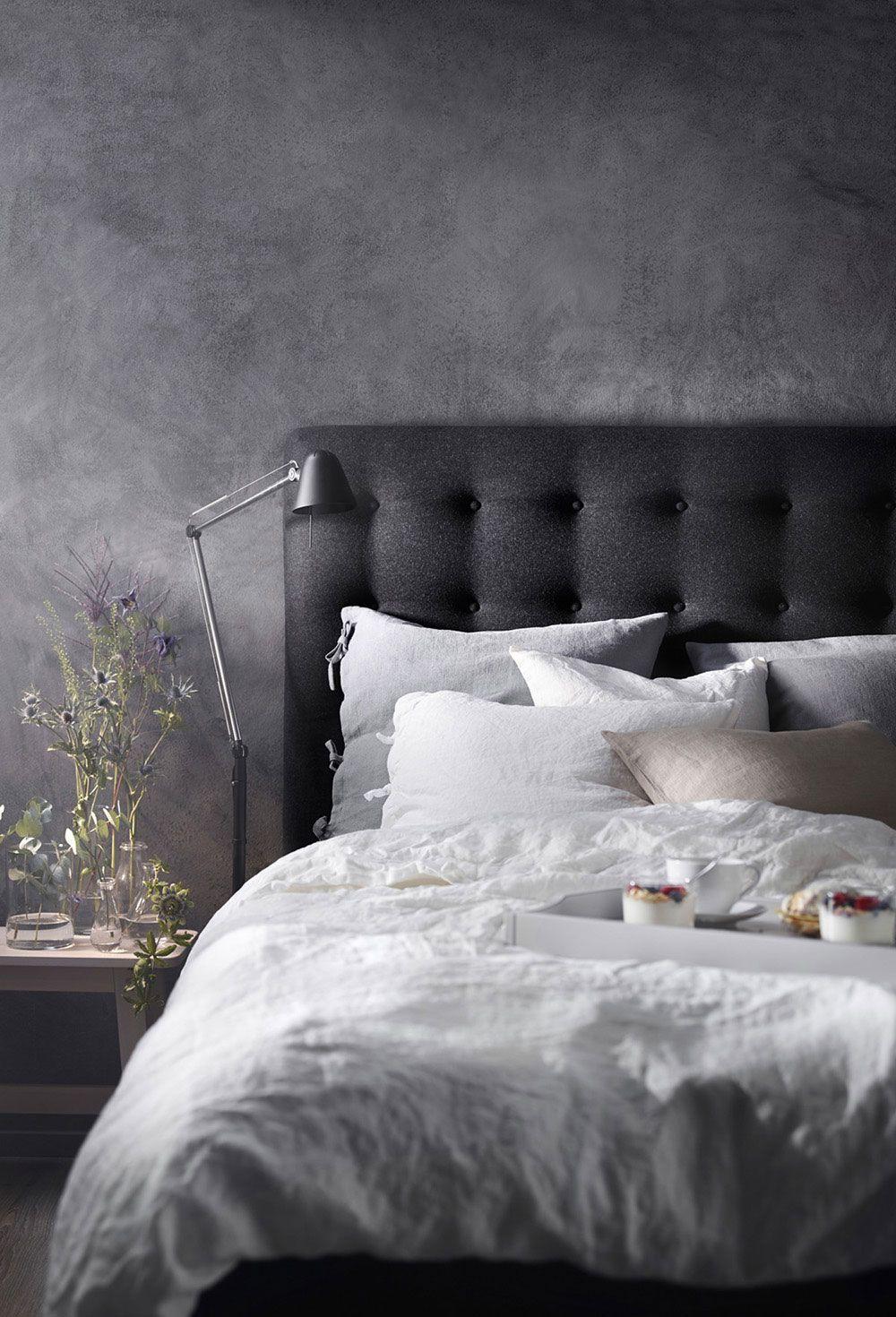 7 Wohlfühl-Tipps und Stilregeln für mehr Harmonie im Schlafzimmer! – Life und Style Blog aus Österreich