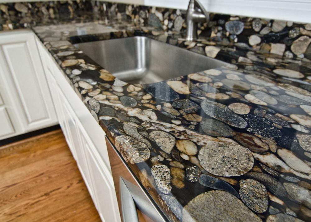 Arbeitsplatte Granit marinace nero granit arbeitsplatten http granit arbeitsplatten