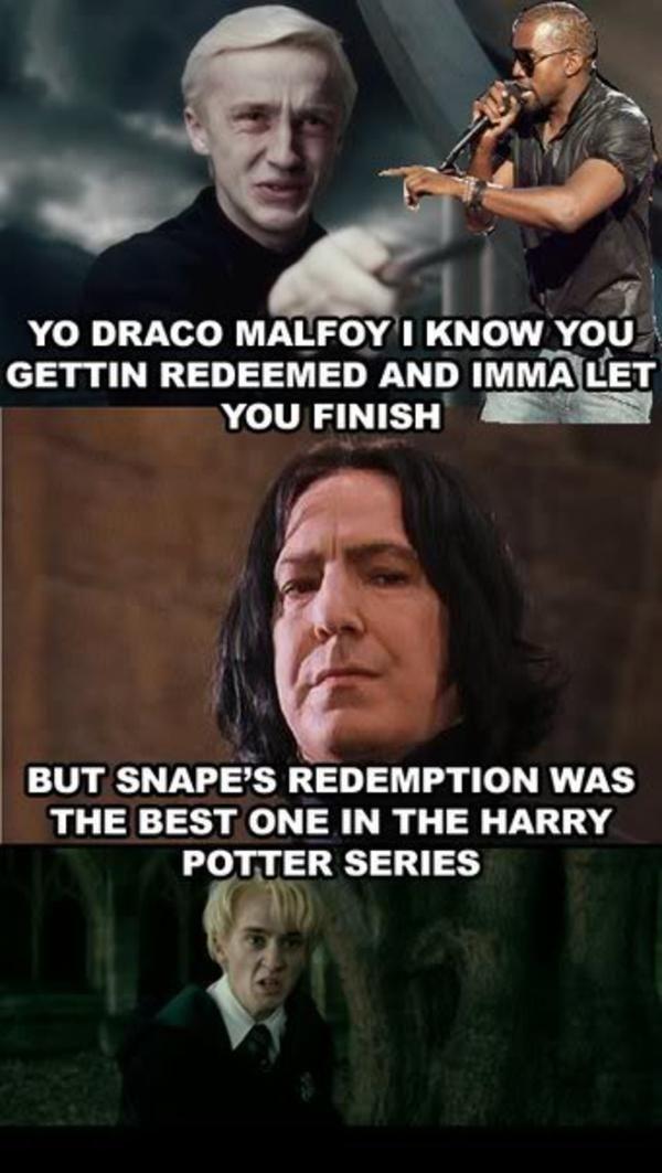 Professor Snape Funny Memes Google Search Snape Funny Draco Malfoy Funny Harry Potter Draco Malfoy