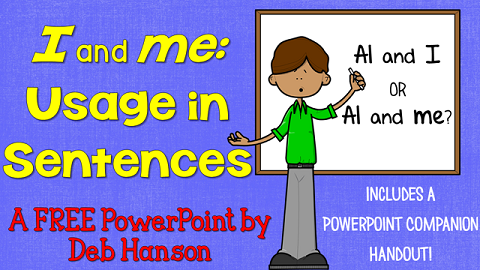 Free Resources Speech, language, Grammar, Teaching writing
