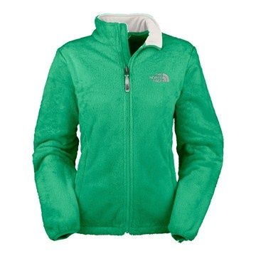 aff853c3f Women's northface osito jacket | discount north face backpacks in ...