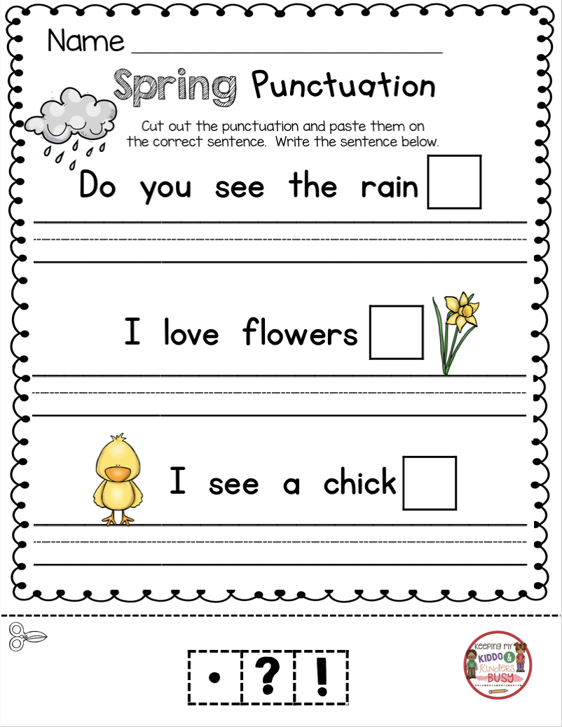 May In Kindergarten Freebies Keeping My Kiddo Busy Kindergarten Worksheets Sight Words Kindergarten Writing Activities Kindergarten Handwriting [ 1038 x 802 Pixel ]