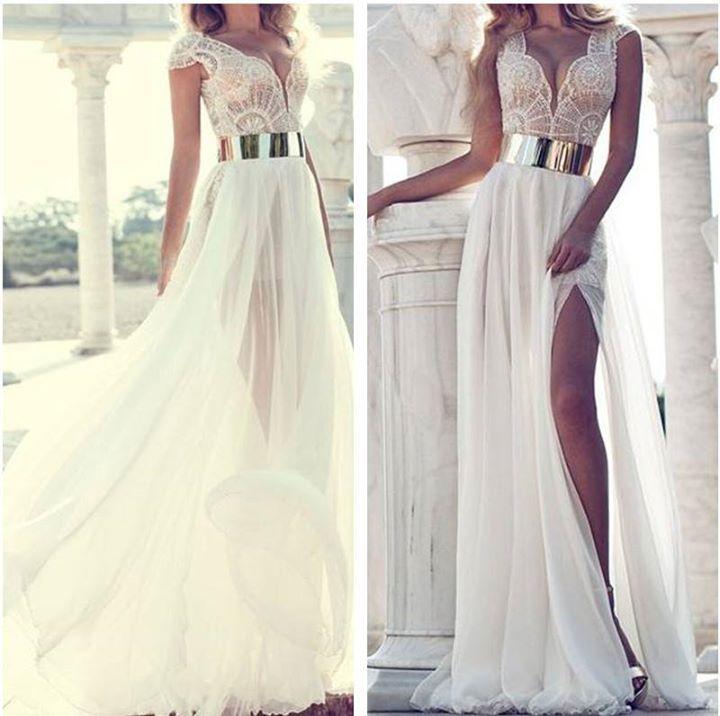 Precio de vestido novia en costa rica