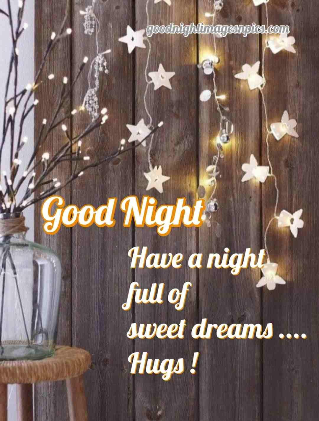 Romantic Good Night Gif For Whatsapp : romantic, night, whatsapp, Night, Images, Whatsapp, Images,, Romantic