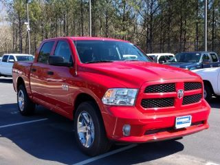 Used Dodge Ram 1500 For Sale >> Used Dodge Ram 1500 For Sale Carmax Jamin Joel