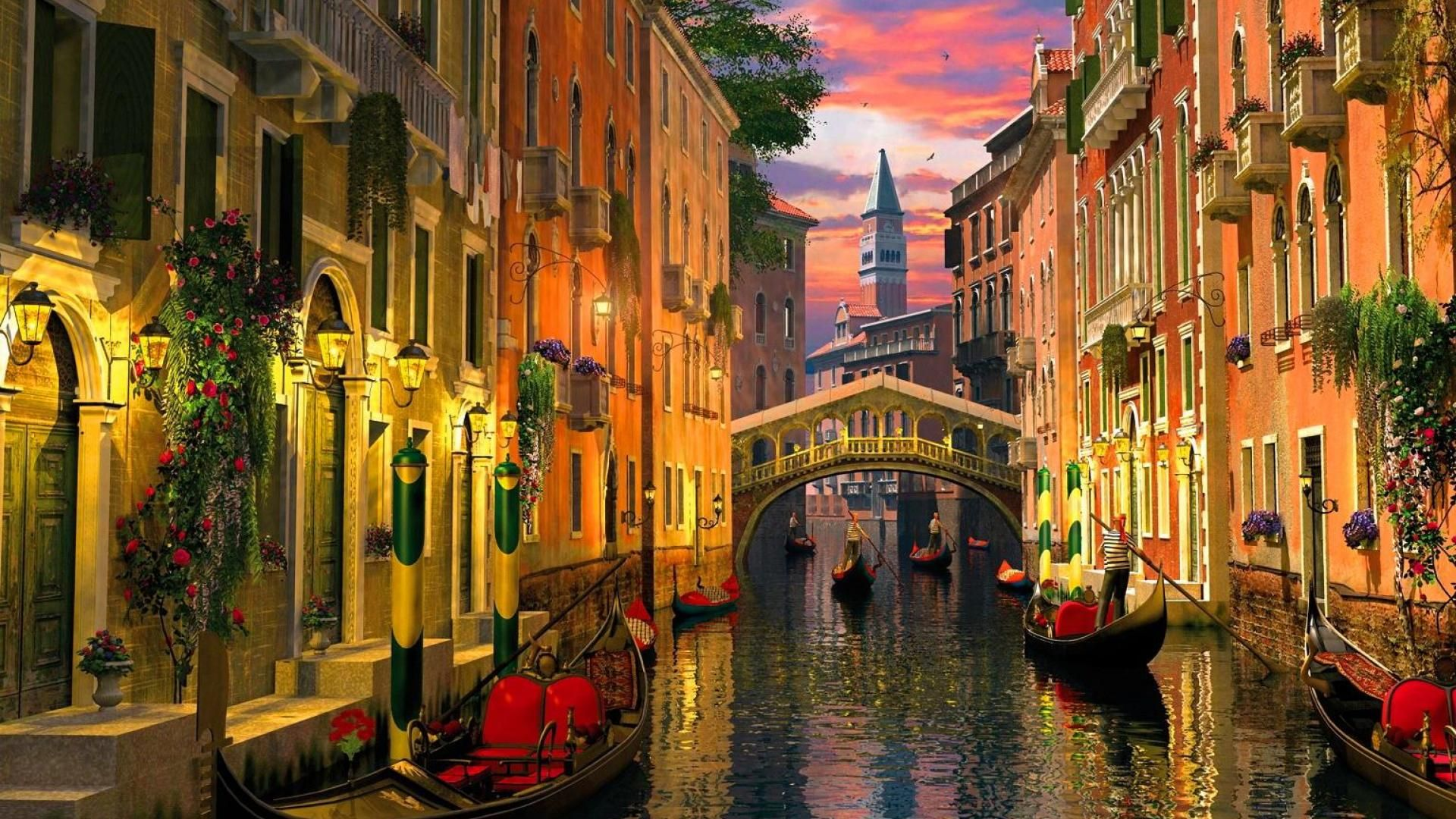 Hd wallpaper venice - Venice Italy Desktop Wallpaper Bf Hd Widescreen Wallpapers For 640 1136 Venice Wallpaper