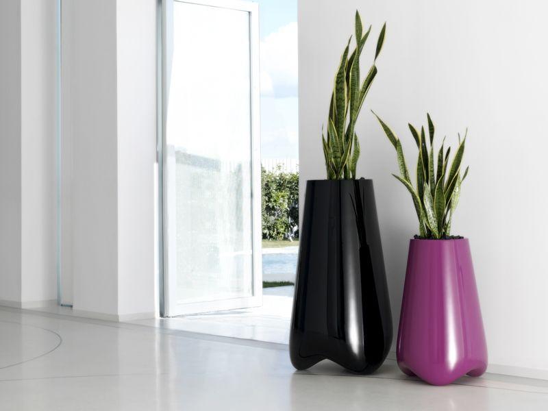 Wohnzimmer einrichten \u2013 Wohnideen und Tipps zur Raumgestaltung - wohnzimmer modern einrichten tipps
