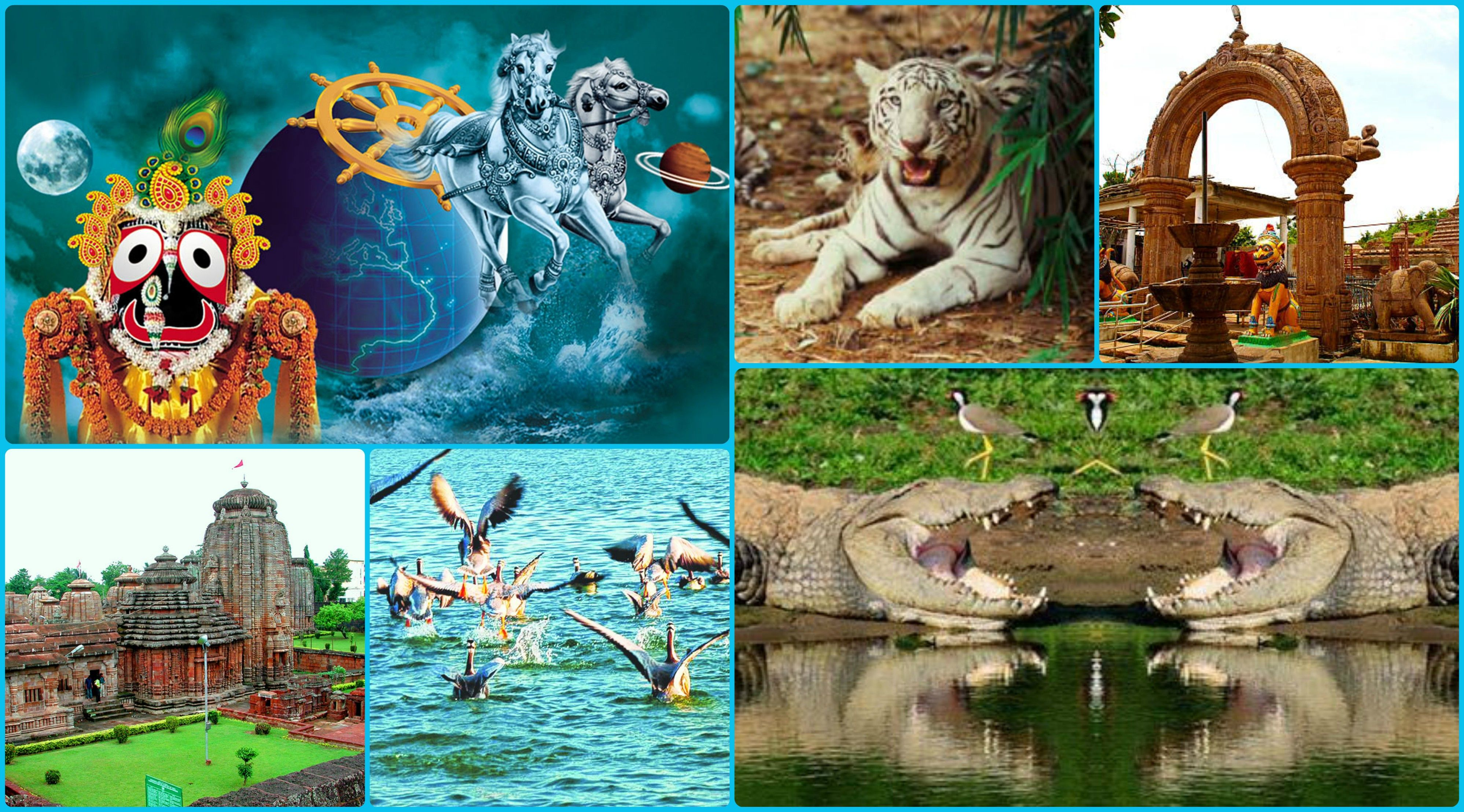 Pin by Tempo Traveller In Odisha on South Odisha Tour