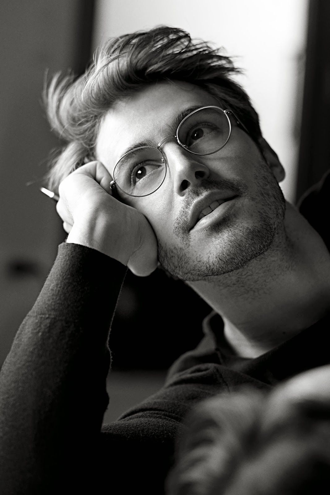 49 Vintage Eyeglasses for Men To Go In Style People generally recognize you by your face. And the eyeglasses that you wear are a very real part of your [\u2026]