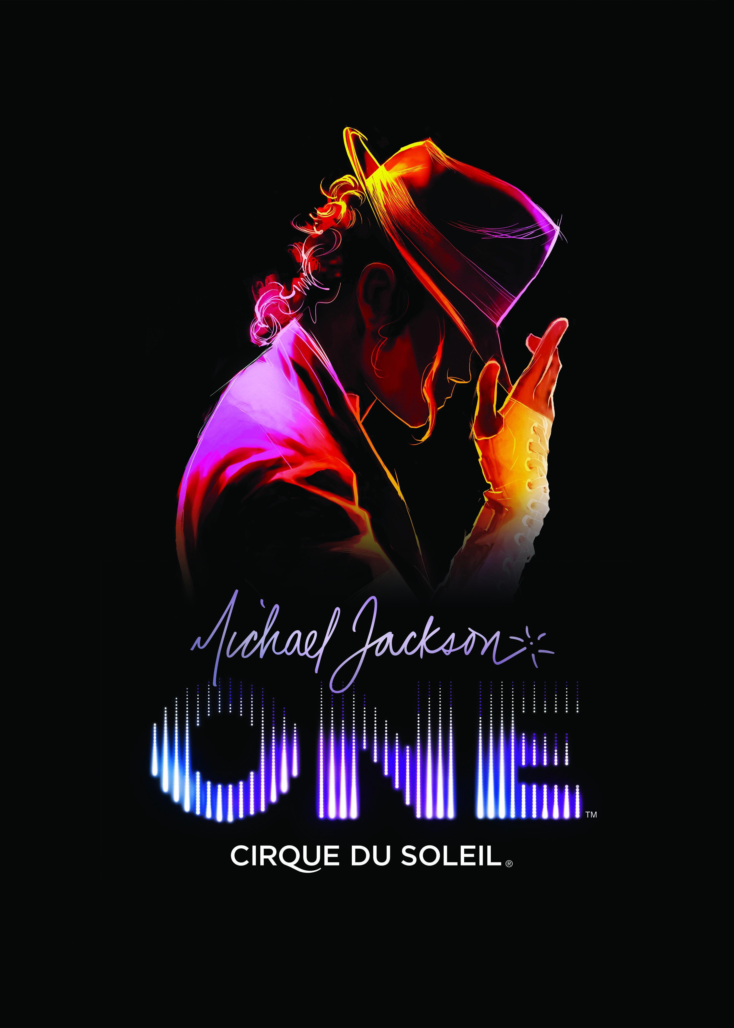 Michael Jackson One > Tudo Sobre o Show do Cirque du Soleil 1