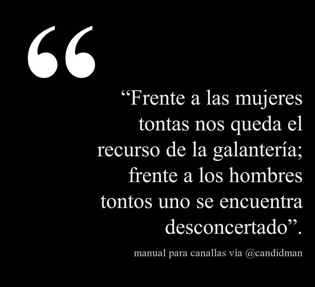 Frases E Imagenes Para Hombres Tontos picture gallery