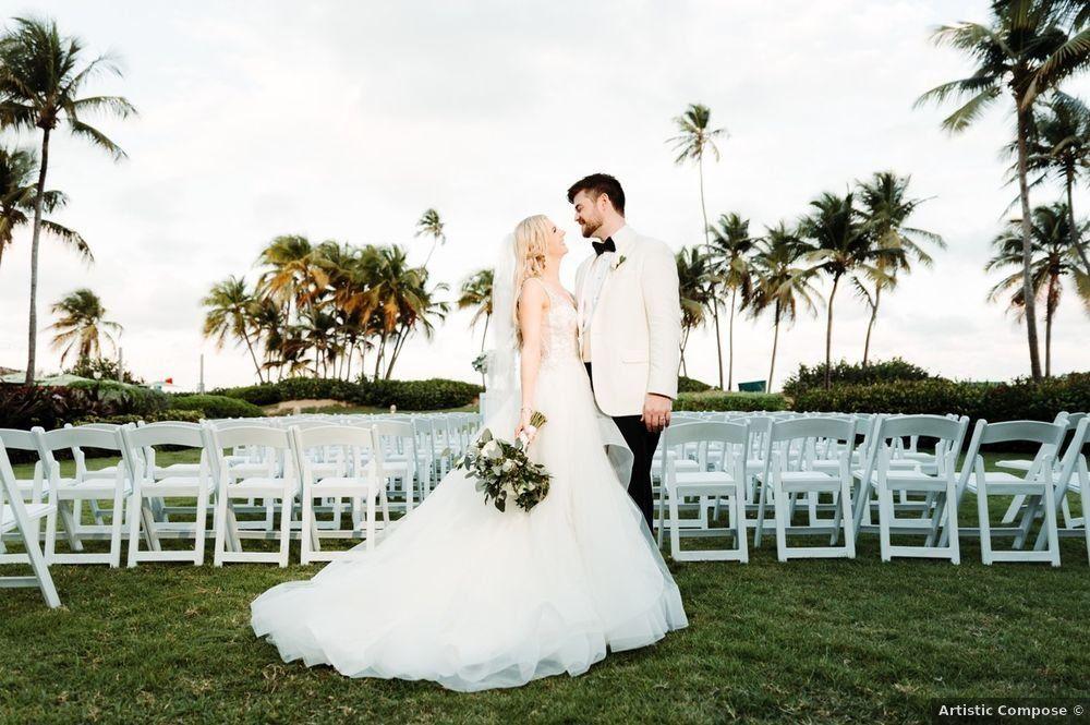 Wedding Dress Ideas Ballgown Beach Sleeveless Low Back V Neck Ruffles Ar In 2020 Wedding Dress Champagne Lace Mermaid Wedding Dress Dream Wedding Dress Mermaid