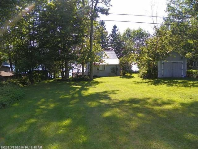 View this Madison property for sale on Maine's best real estate website, from Maine's largest real estate agency, The Maine Real Estate Network. Check out photos, property details, and more!