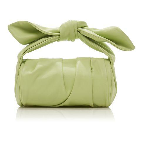 Summer 2020 Bag Trends - Cutest Summer Bags #summerfashion #summerbags #fashiontrends