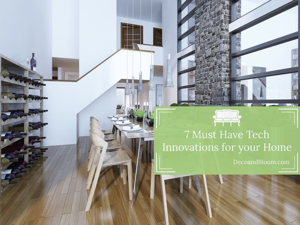 Forum on this topic: Home Decor: Green Innovations, home-decor-green-innovations/