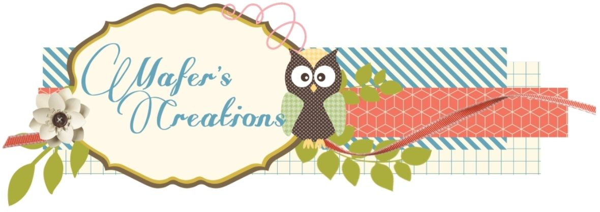Mafer Creations
