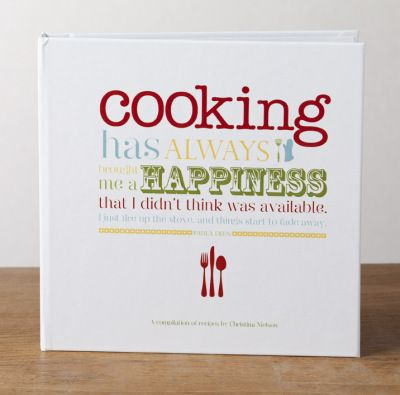 17 Best images about cookbook ideas on Pinterest | A start, Family ...
