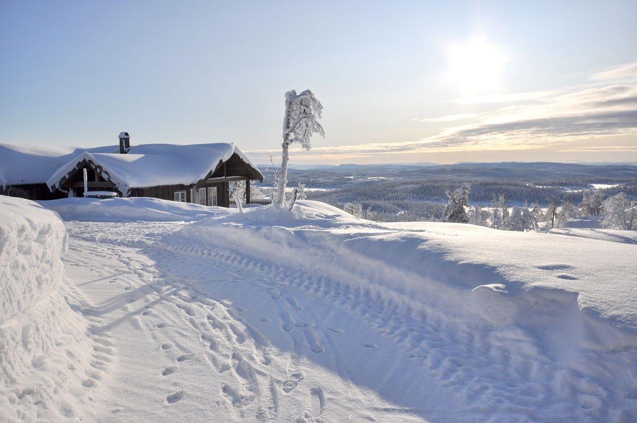 FINN – Gamlestølen Nøkkelferdig T104 inkl tomt kr 2 .290 000,-