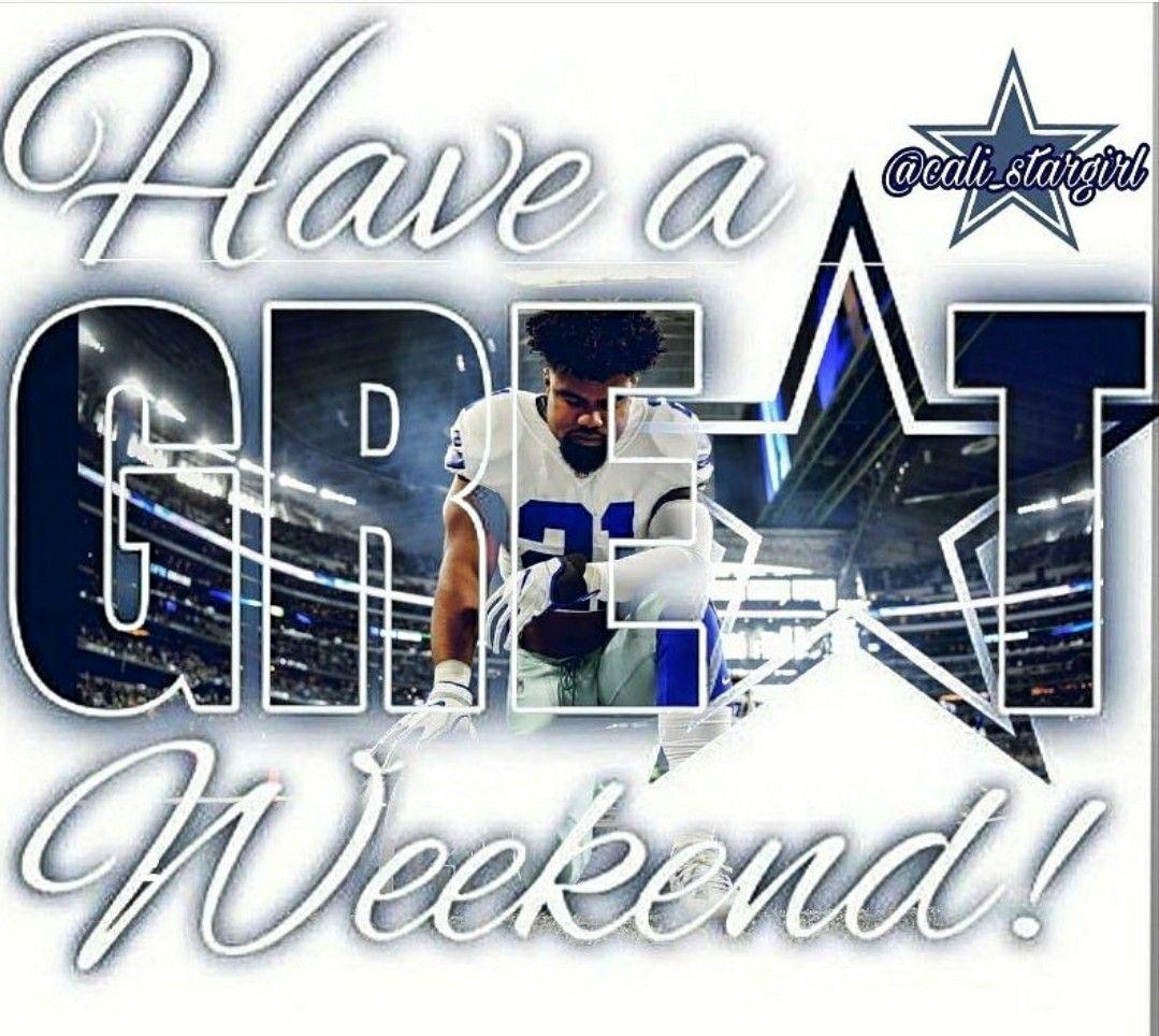 Dallas Cowboys Dallas cowboys, Cowboys nation, Cowboys
