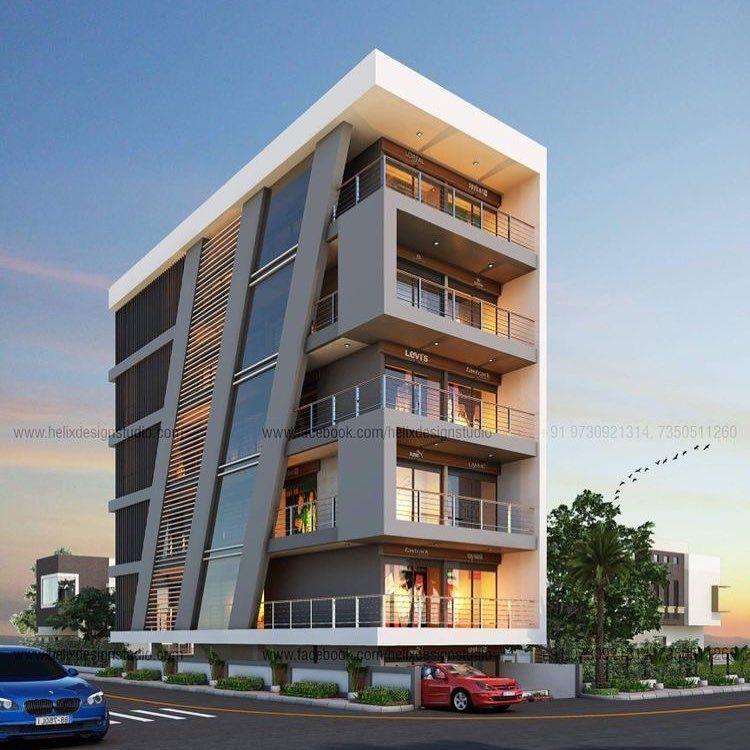 999 Best Exterior Design Ideas Exterior Homedecor In 2020 Architecture Building Design Modern Architecture Design Architecture Building
