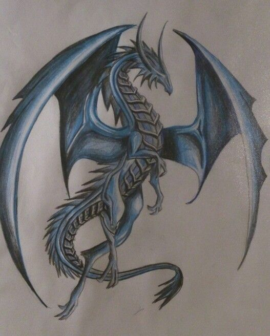 Dragonland Dragon Artwork Dragon Tattoo Small Dragon Tattoos