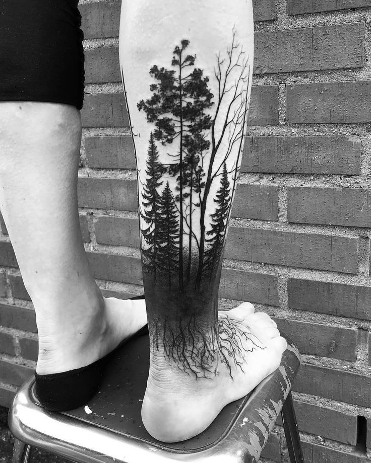 "ARTES OBSCURAE – DARK ARTS auf Instagram: ""Masterpiece😮😮: @ johannesfolk… – Tattoo, Tattoo ideas, Tattoo shops, Tattoo actor, Tattoo art"