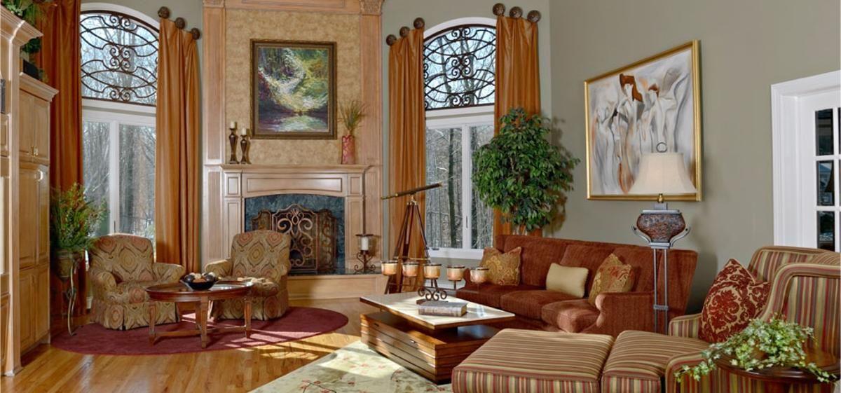 Marvelous Mahwah, NJ Interior Decorator | Interior Designer Bergen County
