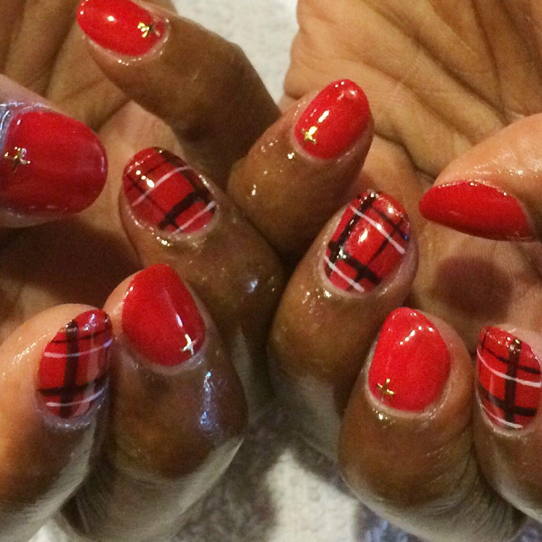 Houston, TX - Texas   Nails, Nail art, Houston tx