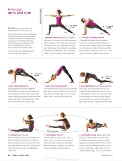 pin de danielle mcdonagh em motivation  yoga suor meditação