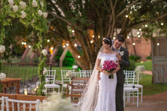 casamento no campo em Campo Grande almirsoaresjr-0019