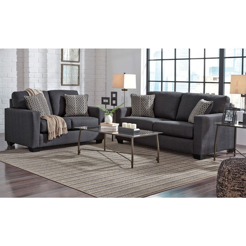 Best Bavello 5 Piece Living Room Package Sofa And Loveseat 400 x 300