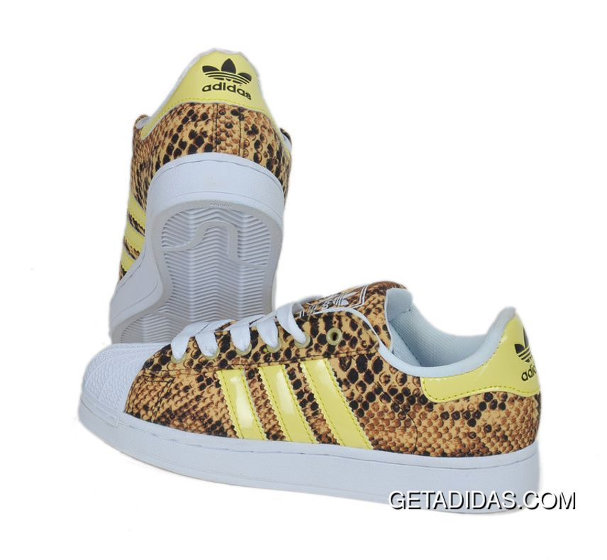 new style df6c2 16ea8 http   www.getadidas.com fra-highquality-materials-high-grade-adidas- originals-superstar-201311-topdeals.html FRA HIGH-QUALITY MATERIALS HIGH  GRADE ADIDAS ...